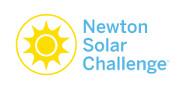 Newton Solar Challenge