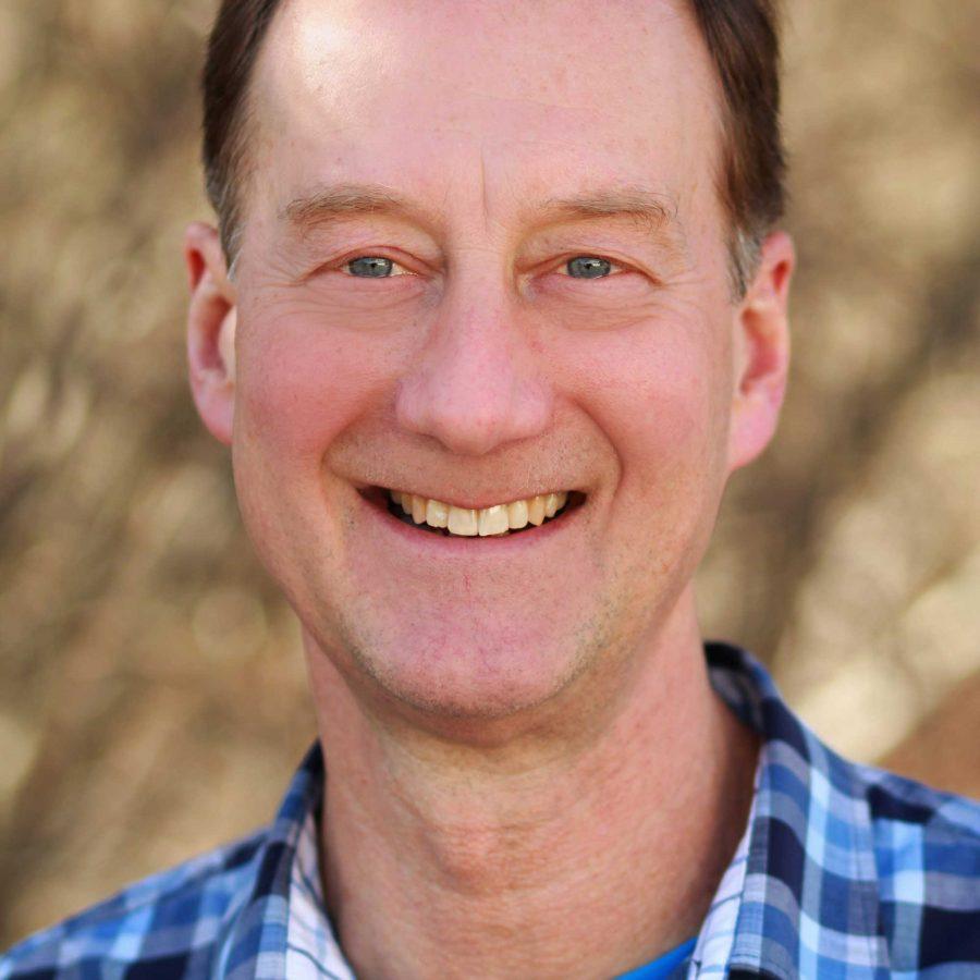 Michael Tanghe