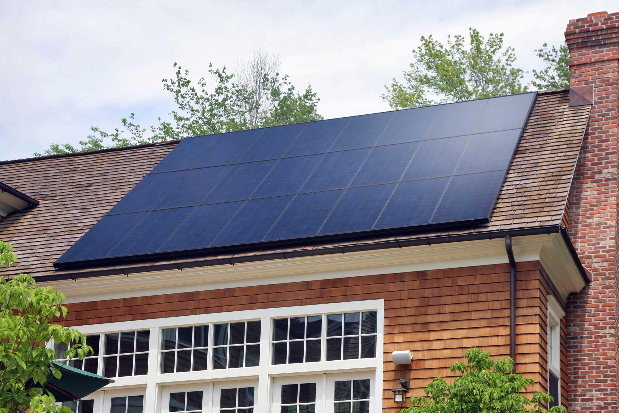 5 Step Solar Panel Installation_header
