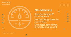 Benefits of Net Metering in Massachusetts_graphic