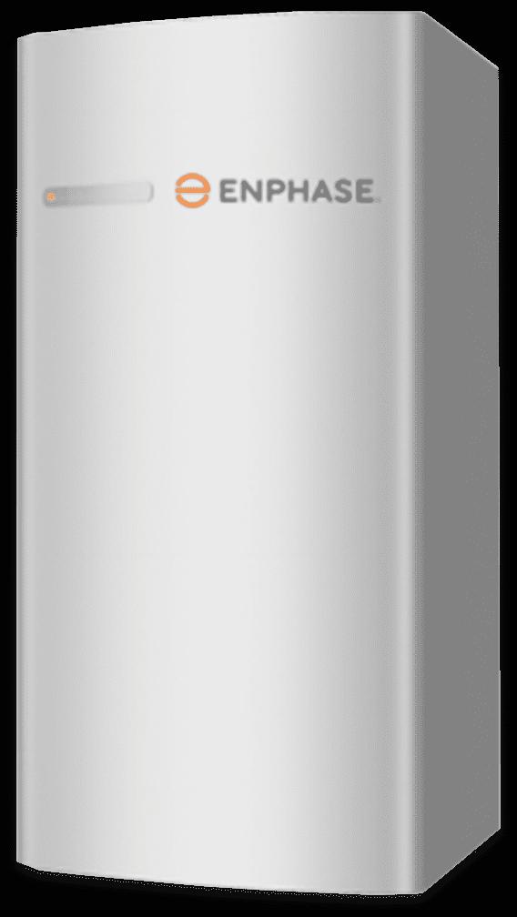 Encharge 3tm Storage